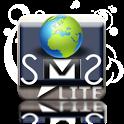 Textoo Free SMS India icon