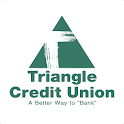 Triangle Credit Union icon