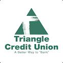 Triangle Credit Union icon
