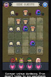Tales of the Adventure Company Screenshot 14
