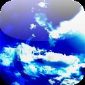 KALEIDO~月光から巡る音楽と空の旅人 icon