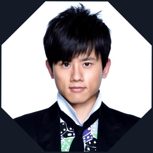 张杰 音樂 App LOGO-APP開箱王