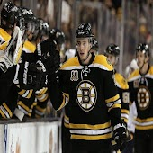 Boston Bruins News