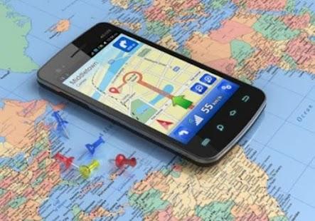 Free Download Gps Voice Navigation Apk For Samsung