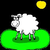 Schafe züchten