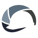 SMCC icon