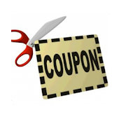 Retail Coupons for Mobile
