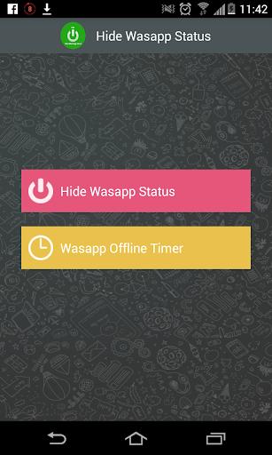 免費下載街機APP|隱藏WasApp狀態 app開箱文|APP開箱王
