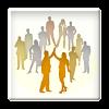 Best 10 Apps for PMP (Project Management Professional) Prep Test