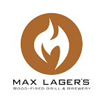 Logo for Max Lager's
