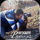 Photography-Adler-x2 icon