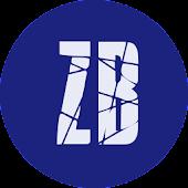 Zueira Brasil