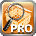 TurboViewer Pro logo