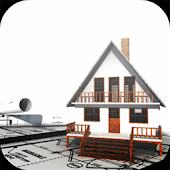 House Floor Plan Design Guide