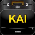 Kangaroo Island – Appy Travels logo