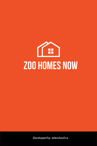 ZOO Homes Now