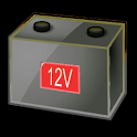 Captivate Keep Alive Pro icon