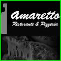 Amaretto Ristorante icon