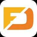 FlexDek : Wellness Management icon