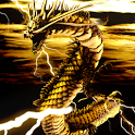 Ryujin Legend Lightning icon