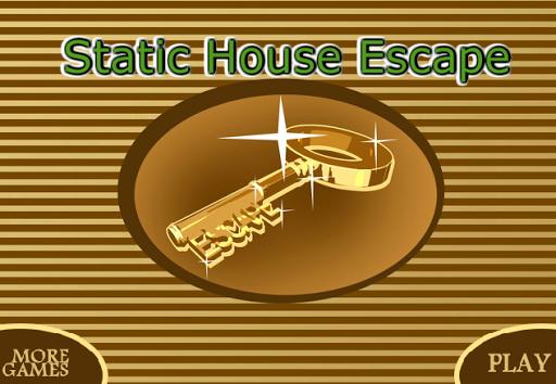 StaticHouseEscape