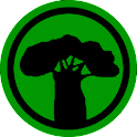 Maventy Mobile icon