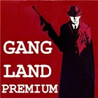Gang Land You Decide PREMIUM icon