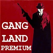 Gang Land You Decide PREMIUM