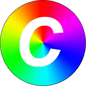 Color Hex RGB HEX CMYK Codes