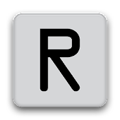 Certified True Randomizers
