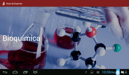 玩免費醫療APP|下載Guia de Exames app不用錢|硬是要APP