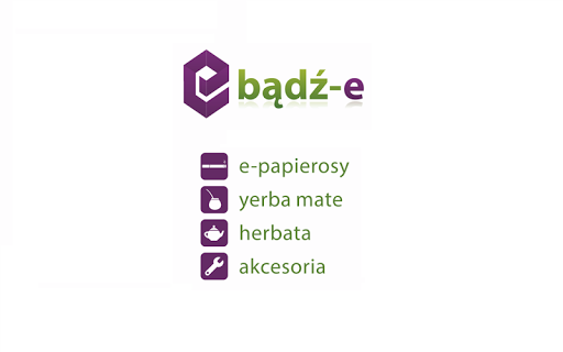 免費購物App badz-e.pl 阿達玩APP