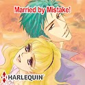 HQ Married by Mistake1