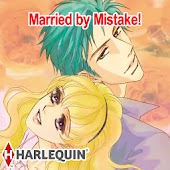 Married by Mistake1