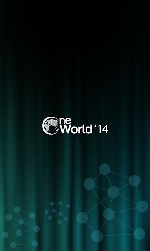 CSS Corp OneWorld
