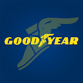 Goodyear Multievent