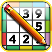 Sudoku World Cup