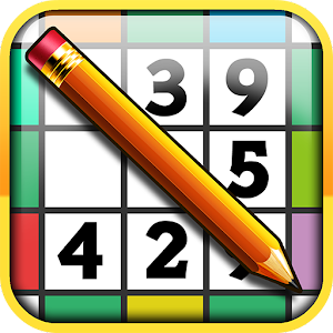 Sudoku World Cup for PC and MAC