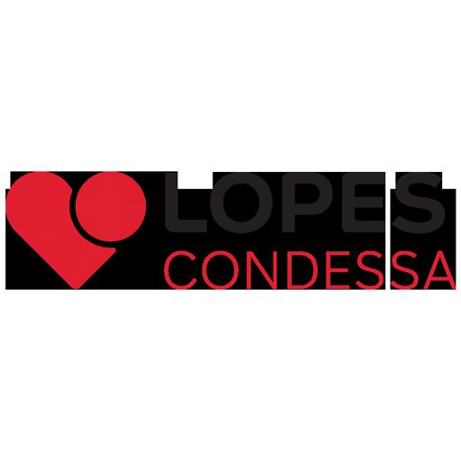 生活必備App Lopes Condessa Imóveis LOGO-綠色工廠好玩App