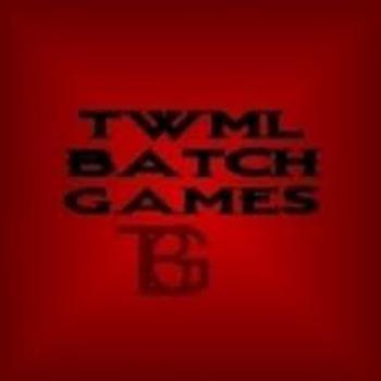 TBG Website