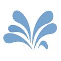 BurstOut icon