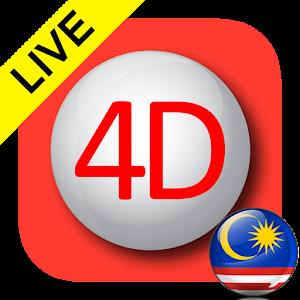 Best malaysia dating app