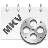 AVI MKV Player