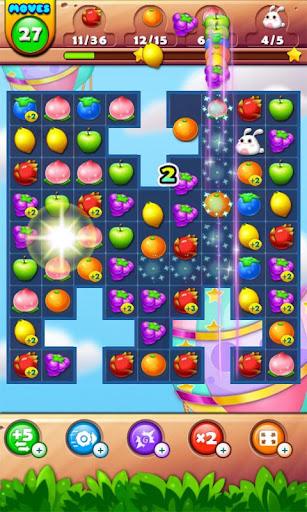 充滿童年回憶的「連連看」小遊戲,現在也有iPhone版本囉!~ @ ...