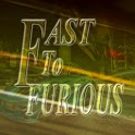 Fast to Furious icon