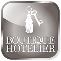 Boutique Hotelier icon