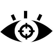 Peek a Boo (Device Spy)
