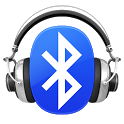 Bluetooth Detection (Plugin for Tasker & Locale) icon