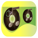 Song it icon