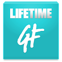 Life Time Group Fitness
